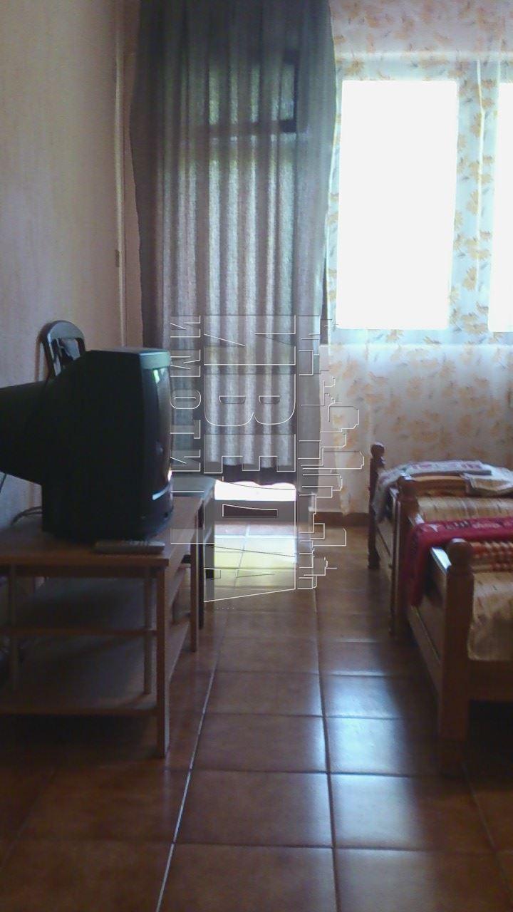 Хотел - Добрич, област, с.Кранево