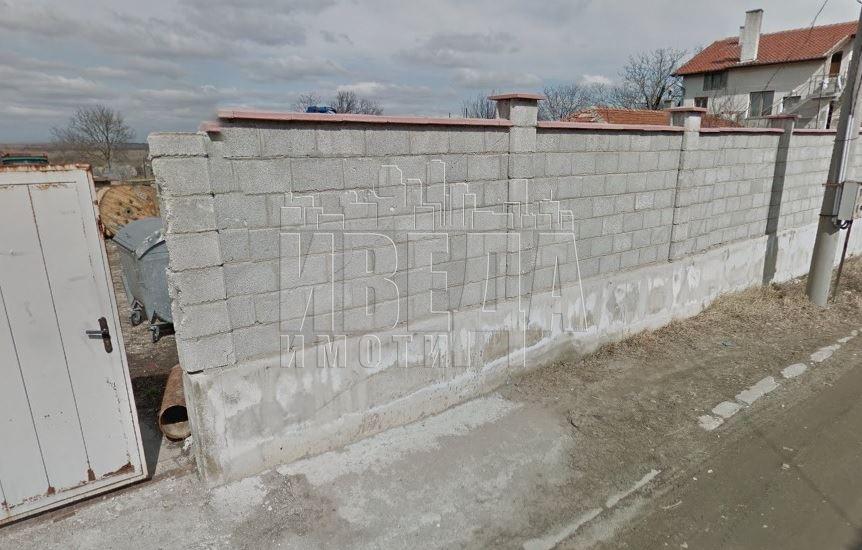 Парцел - Варна, област, с.Кичево